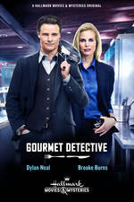 Movie The Gourmet Detective