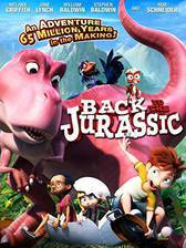 Movie Back to the Jurassic