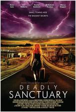 Movie Deadly Sanctuary