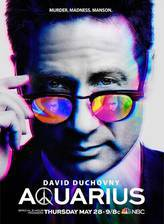 Movie Aquarius