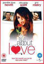 Movie The Truth About Love