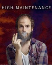 Movie High Maintenance