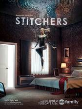Movie Stitchers