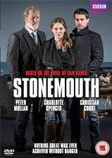 Movie Stonemouth