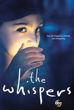 Movie The Whispers