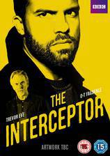Movie The Interceptor