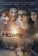 Movie Hoovey