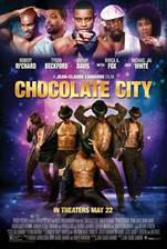 Movie Chocolate City