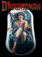 Movie The Drownsman