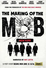 Movie The Making of the Mob: New York