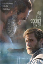 Movie The Secret River