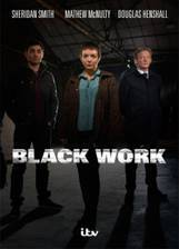 Movie Black Work