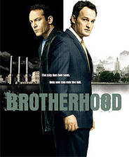 Movie Brotherhood