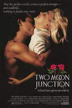 Movie Two Moon Junction