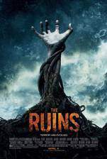 Movie The Ruins