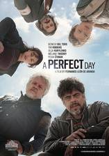 Movie A Perfect Day