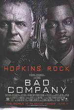 Movie Bad Company