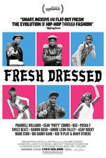 Movie Fresh Dressed