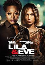 Movie Lila & Eve