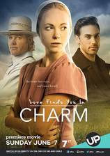 Movie Love Finds You in Charm