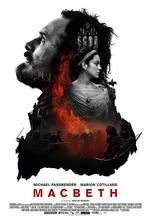 Movie Macbeth