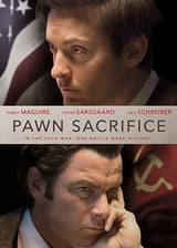 Movie Pawn Sacrifice