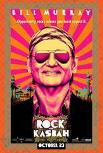 Movie Rock the Kasbah