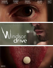 Movie Windsor Drive