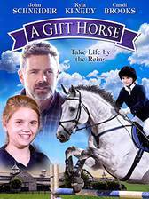 Movie A Gift Horse
