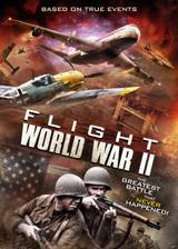 Movie Flight World War II