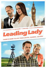 Movie Leading Lady