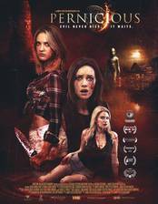 Movie Pernicious
