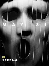 Movie Scream