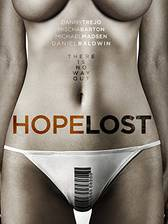 Movie Hope Lost