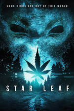 Movie Star Leaf