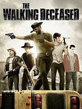 Movie The Walking Deceased