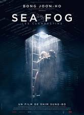 Movie Sea Fog (Haemoo)