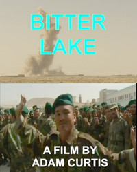 Adam Curtis: Bitter Lake