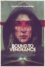Movie Bound to Vengeance