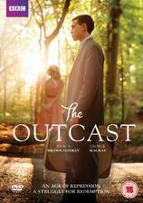 Movie The Outcast