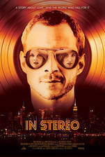 Movie In Stereo