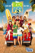 Movie Teen Beach 2