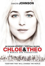 Movie Chloe and Theo
