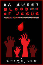 Movie Da Sweet Blood of Jesus