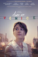 Movie Alex of Venice