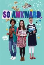 Movie So Awkward
