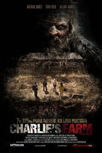 Movie Charlie's Farm