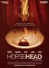 Movie Horsehead