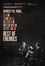 Movie Best of Enemies