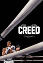 Movie Creed